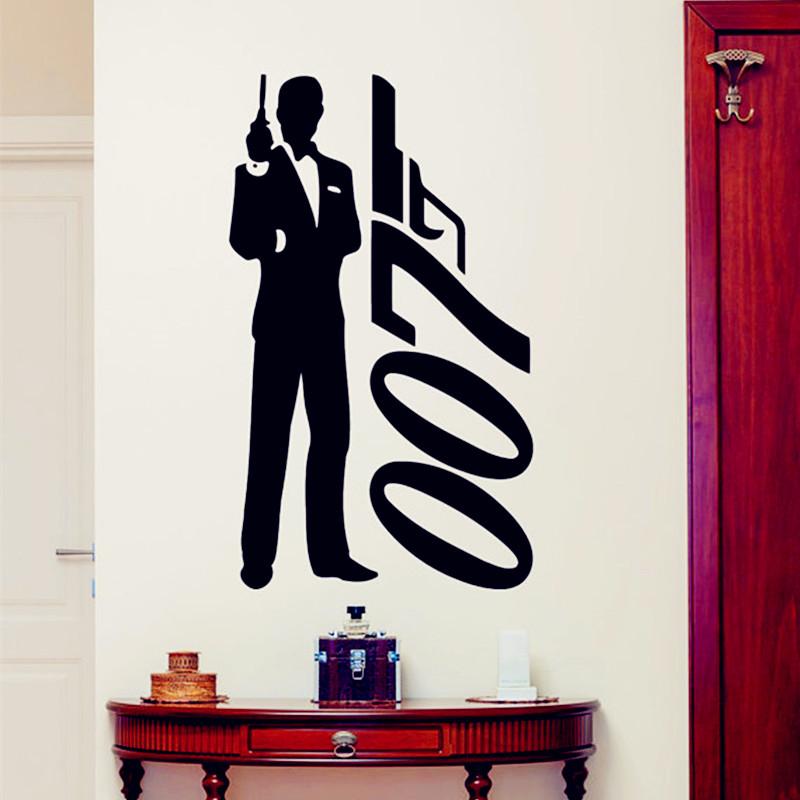 online kaufen gro handel 007 filme james bond aus china. Black Bedroom Furniture Sets. Home Design Ideas