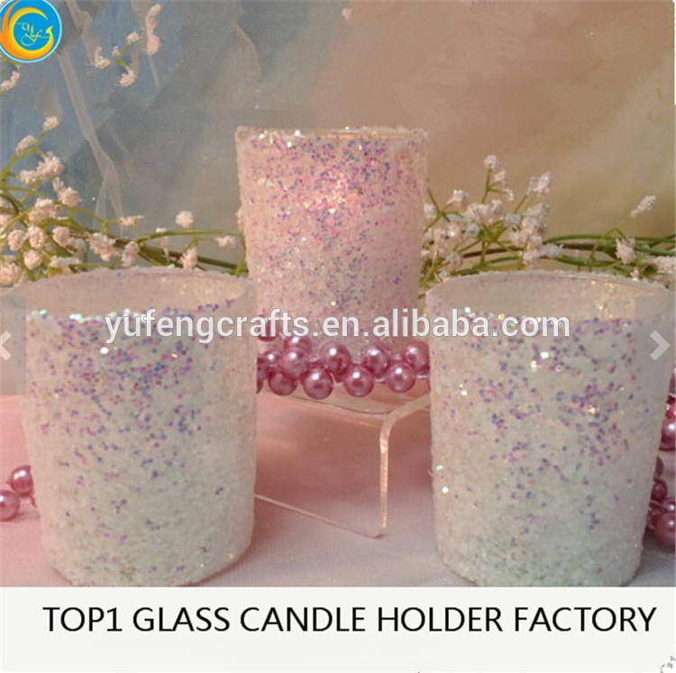 projects with mason jars purple glass candle jars wholesale