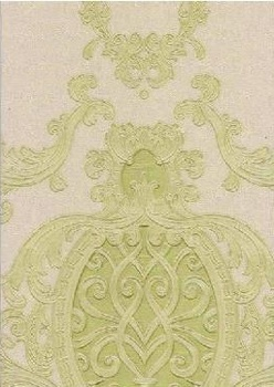 Eco-friendly Creationary wallpaper closeout