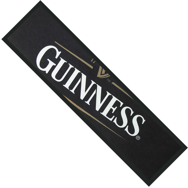 PVC Bar mat PVC Bar runners Rubber runner Rubber Barmat,rubber mat