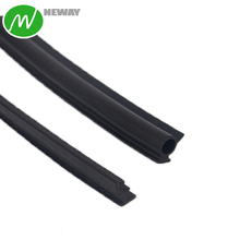 Rubber Strip Sliding Door Seal, Rubber Strip Sliding Door Seal Suppliers  And Manufacturers At Alibaba.com