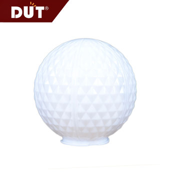 Opal Globe Light Cover Galle Golf Lamp Shade Importers - Buy Galle Lamp  Shade,Globe Light Cover,Lamp Shade Importers Product on Alibaba com