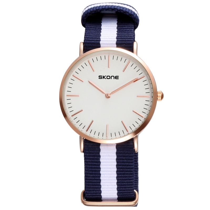 skone 6165 hot watches men wristwatches nato style nylon band skone 6165 hot watches men wristwatches nato style nylon band price of western watches