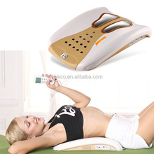 Home-used health comfortable Low-medium frequency Lumbar massager Stimulator Machine
