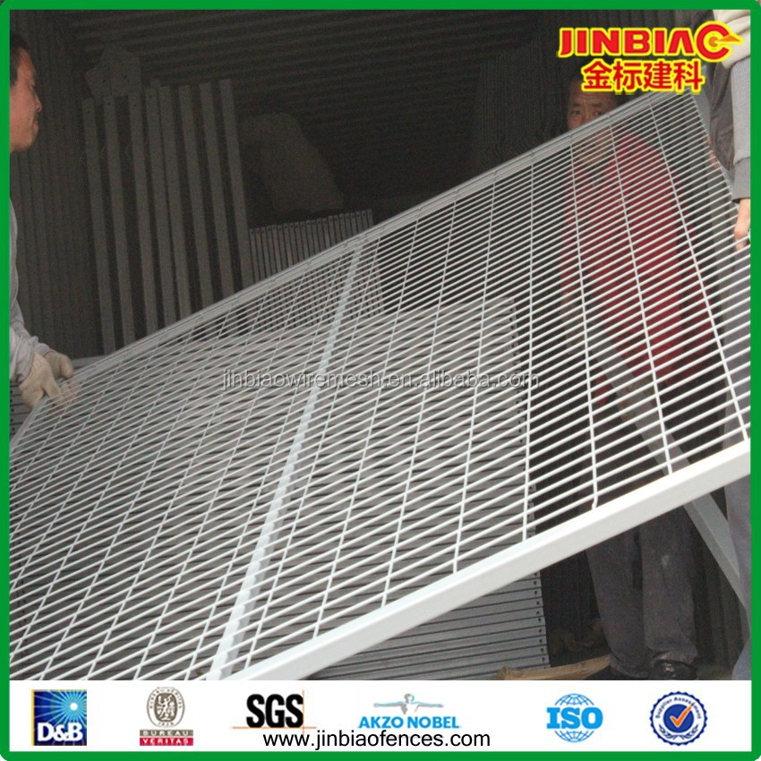 Temporary Garden Fence/candian Temporary Fence   Buy Plastic Garden Fence,Flexible  Garden Fence,Rabbit Proof Garden Fence Product On Alibaba.com