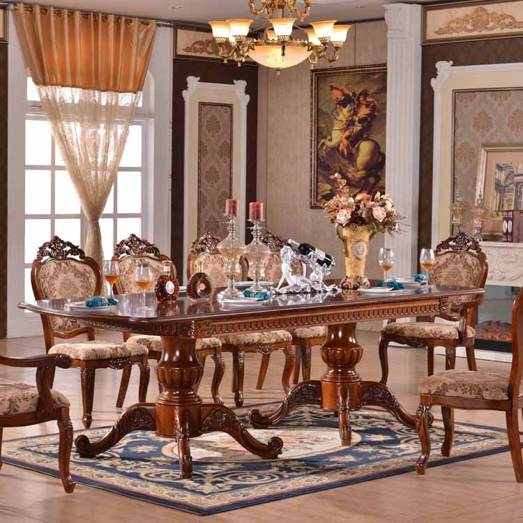 12 Seater Dining Table Part - 27: 12 Seater Dining Table, 12 Seater Dining Table Suppliers And Manufacturers  At Alibaba.com