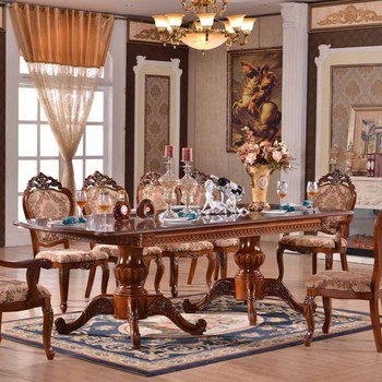 32e97cfd174e 12 Seater Dining Table And Chair Antique Extendable Dining Table ...