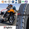 Wholesale offroad motorcycle tire 90/90-17,super cheap motorcycle tyre 90/90-17