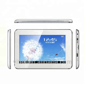 Hot ! Android 4.2 with 7 inch Rockchip 3168 dual core tablet pc