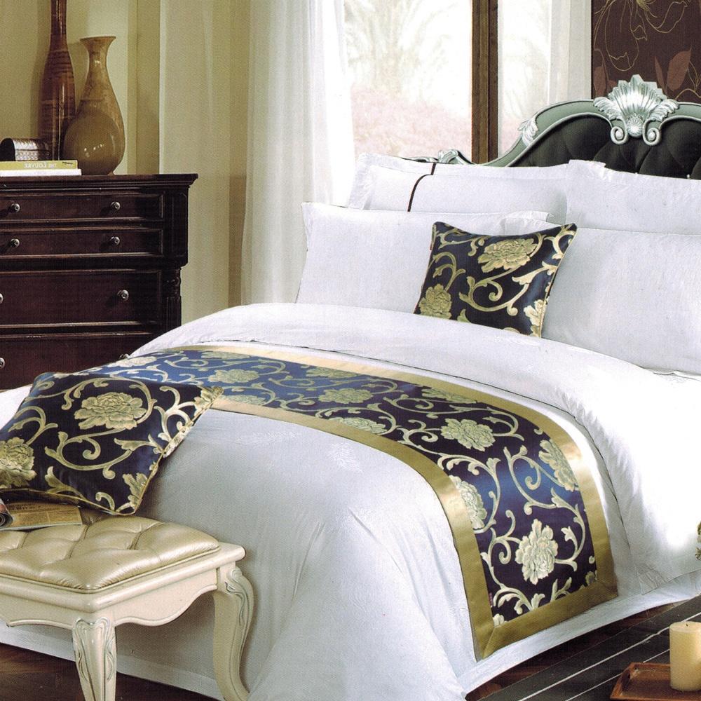 Großhandel Billige Weiße Bettwäsche Kaufen Sie Die Besten Billige