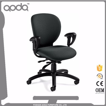 New Office Furniture High Quality Fabric Computer Chair
