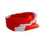 Odm Printing Face Tube Headwear Provide Customize Scarves Bandana