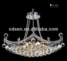 Cheap Plastic Chandelier Crystals Wholesale Plastic Chandelier - Chandelier crystals plastic