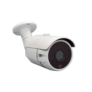 JOOAN JA-403ERA-T 1080P ONVIF CCTV IP Camera IR Leds Bulit-in IR-CUT security camera