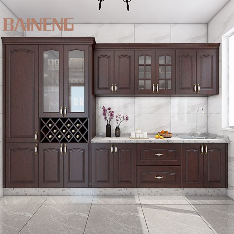 Best Price Kitchen Dining Room Furniture For Modular Kitchen Cabinet Simple Designs Buy Kitchen Furniture Kitchen Cabinet Designs Modular Kitchen