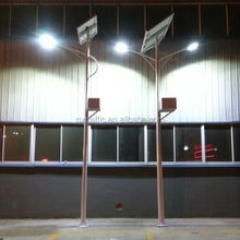 led street light 150w price list manufacturers
