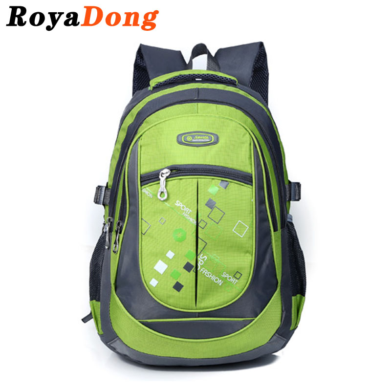 cd25c6b3a933 2016 высокое качество дети рюкзаки дети нейлон школьные сумки для подростков  мальчики по уходу за детьми