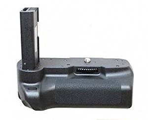 MB-D5 Battery Grip for Nikon D3000, Nikon D5000, Nikon D40, Nikon D40X, Nikon D60, Nikon SLR