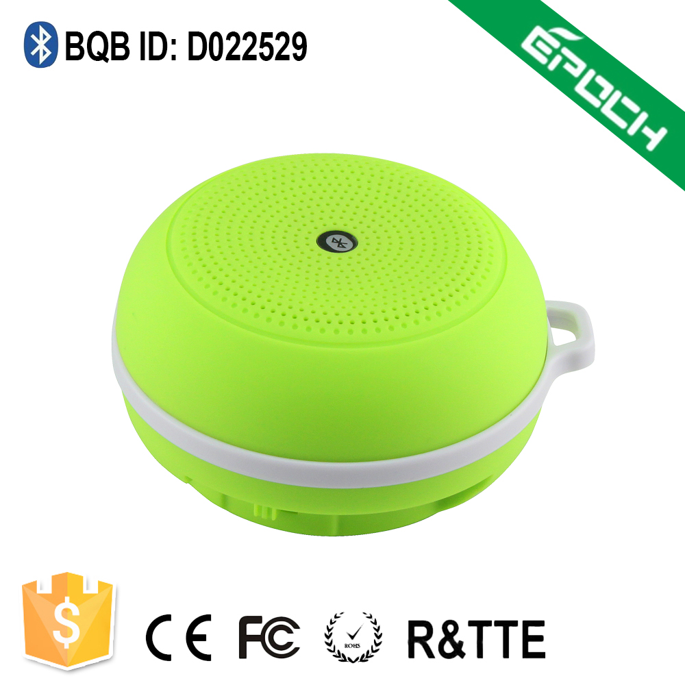 The Best Fashion Portable Multimedia Speaker ms With Mic Input multimedia active speaker
