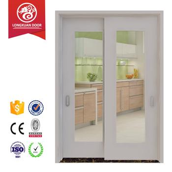 kitchen sliding glass door used sliding glass doors sale buy kitchen sliding glass door used. Black Bedroom Furniture Sets. Home Design Ideas