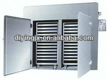 2012 best promotion none-pollution banana vacuum freeze drying machine
