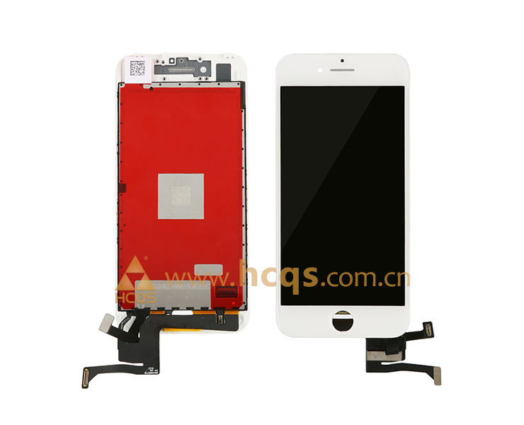 Hot selling for iphone 7 original lcd screen , for iphone 7 Digitizer Replacement