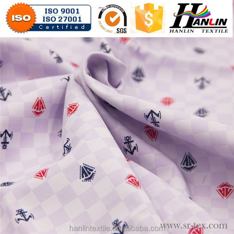 shirt flanel / mens rayon shirts / shirt cotton 100% printed shirts for men