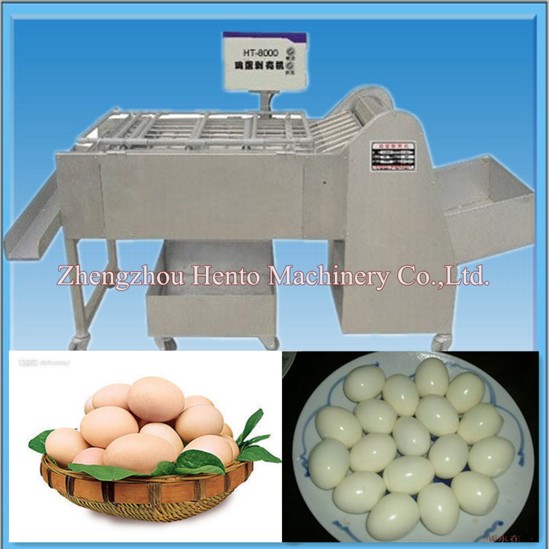 Best Egg Processing Plant /Automatic Egg Processing Plant