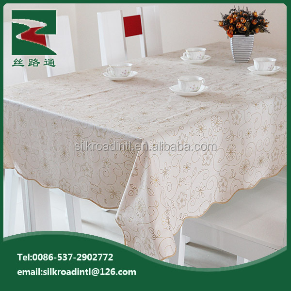 Plastic Tablecloths, Skirts U0026amp; Rolls; Flannel Backed Vinyl Table Covers  ; Fabric Tablecloths