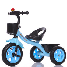 Hoge Kwaliteit Goedkope prijs baby <span class=keywords><strong>driewieler</strong></span>, staal Baby drie wielen fiets Kids <span class=keywords><strong>Driewieler</strong></span> voor kids