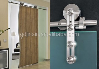 Bathroom Entry Doors stainless steel sliding glass door for bathroom designs,glass