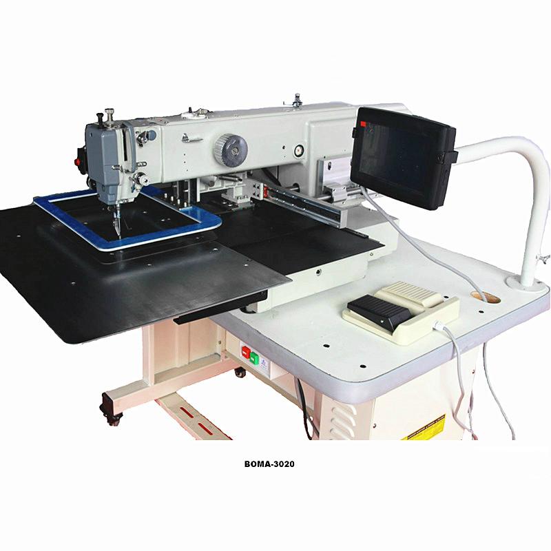76065537eac91 مصادر شركات تصنيع الخياطة الطباعة الرقمية والخياطة الطباعة الرقمية في  Alibaba.com
