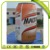 Hot sale inflatable replicas coke can, inflatable beverage bottle, inflatable can for advertising