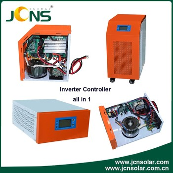 Top Selling 1kw Solar Inverter Price Philippines For Grid ...