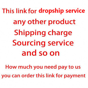 Proveedores de dropshipping fulfillment services shopify dropship warehouse sourcing agent epacket dropshipping electronic