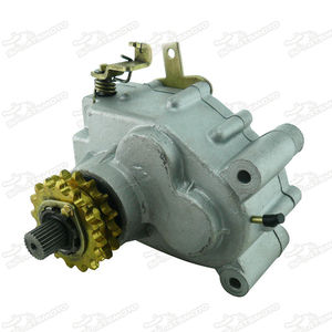Gy6 Gear Box Wholesale, Gy6 Suppliers - Alibaba