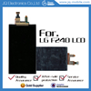 Wholesale replacement lcd for LG Optimus G Pro F240,Mobile phone accessory for lg f240 lcd display