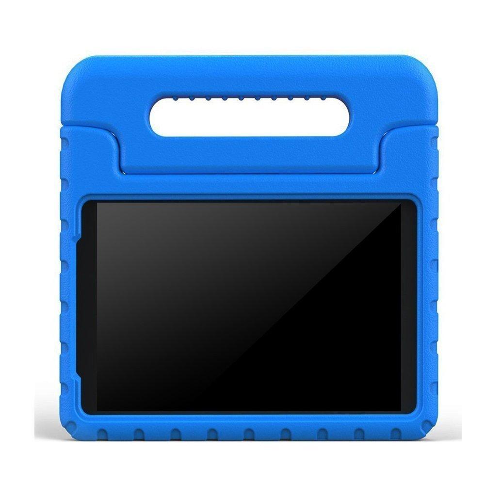 hot sale online 5f54f 7320e AVAWO Samsung Galaxy Tab E Lite 7.0 Kids Case - Light Weight EVA Shock  Proof Handle Children Stand Kids Cover Case Friendly for Samsung Galaxy Tab  E ...