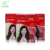 Chinese Classic Speedy 5 minutes dye hair black permanent 3D hair color