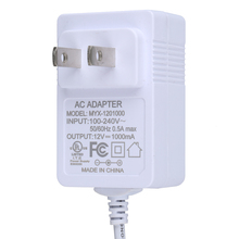 12 watt universal travel <span class=keywords><strong>adapter</strong></span> <span class=keywords><strong>dve</strong></span> schalt <span class=keywords><strong>adapter</strong></span> 12 v 1a 5 v 2a ac <span class=keywords><strong>adapter</strong></span>