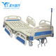 Cheap Used Home Disposable Hydraulic Rolling Pediatric Hospital Beds Dimensions With Remote Control