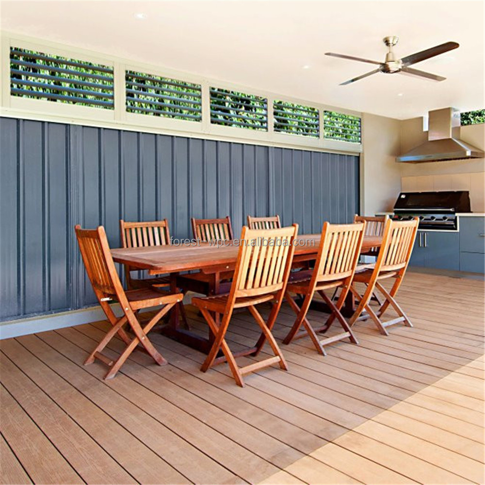 Amazing Composite Wood Solid Rich Wpc Plastic Park Bench Slats Exterior Hpl Fundermax Buy Composite Wood Solid Rich Wpc Slat Wpc Crack Resistant Decking Ipe Gmtry Best Dining Table And Chair Ideas Images Gmtryco
