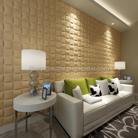 Papel tapiz en 3d para interiores papel tapiz - Papel decorativo para pared ...