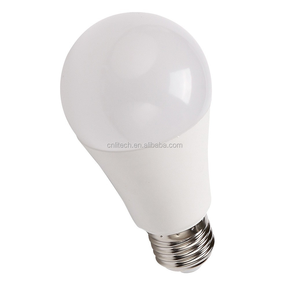 Wholesaler Great Value Led Bulbs Great Value Led Bulbs Wholesale Supplier China Wholesale List