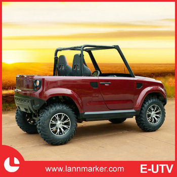 MLB 712151676 Guincho Eletrico 12v 3000lbs   Controle Remoto Sem Fio  JM additionally Rull together with 7 5KW electric UTV in addition Coupe Circuit 6 Poles 500a Nom 100a Cont 12v as well 261852617195. on 12v atv