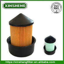 CD70 HJ70 Motorcycle compress air filter