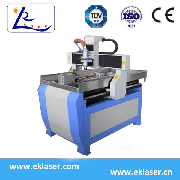 6090 cnc marble/brass engraver router