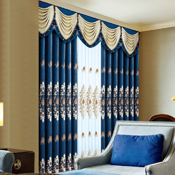 office decorative. Classical Office Decorative Spaghetti String Curtain With Beads Valance Office Decorative