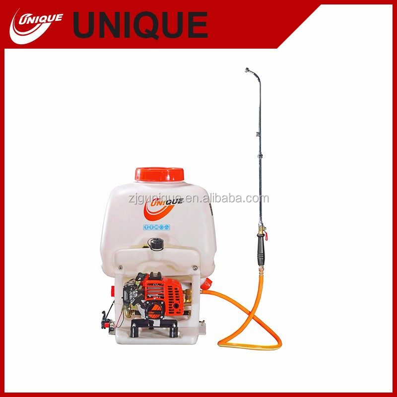 agriculture usage pest control power sprayers for farm equipment