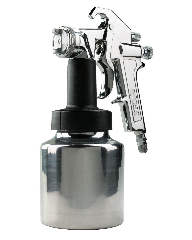 Ex-Cell Multipurpose Siphon Spray Gun ES1